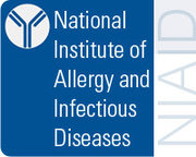 National Allergy offers promo codes often. On average, National Allergy offers 9 codes or coupons per month. Check this page often, or follow National Allergy (hit the follow button up top) to keep updated on their latest discount codes. Check for National Allergy's promo code exclusions.