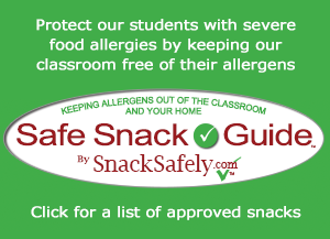 http://snacksafely.com/wp-content/uploads/2013/08/classroomBadge1.png