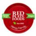 RED Logo 73x73
