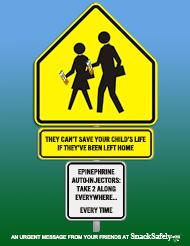 Take-2-School-zone-190x246