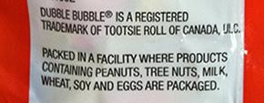 dubblebubble_warning