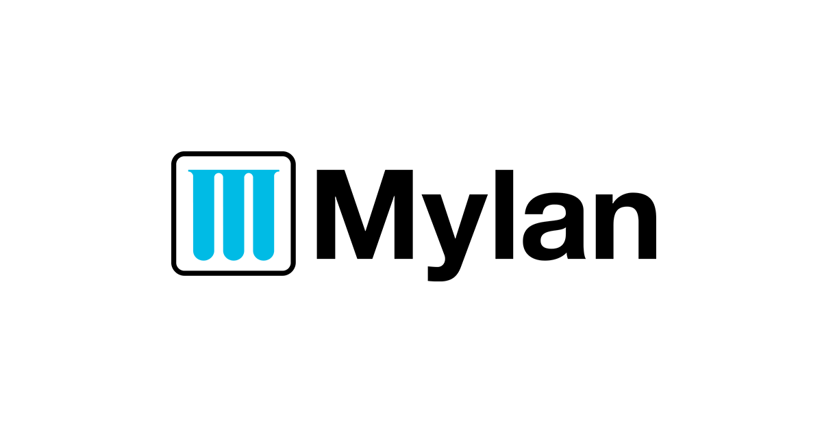 Mylan Taking Immediate Action To Further Enhance Access To Epipen