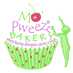 Mo'Pweeze Bakery