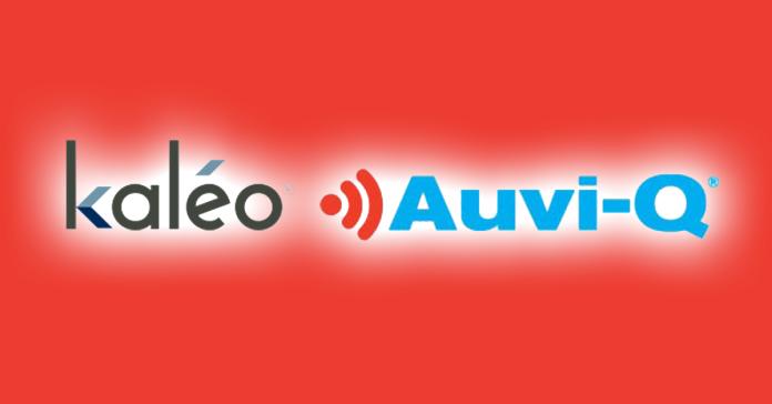 Auvi-Q