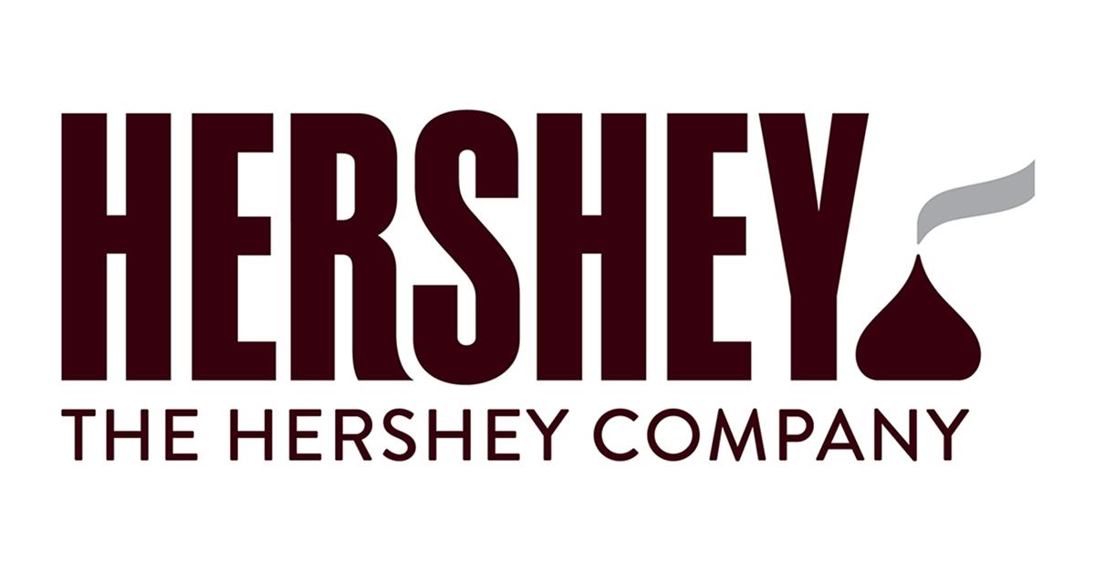 update on hershey s easter bunnies snacksafely com