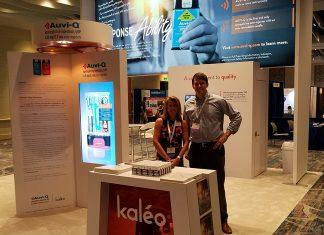 Kaleo Booth