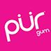 PUR Company