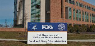 US Food & Drug Administration