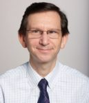 Dr Scott Sicherer
