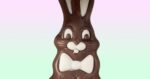 Easter Chocolate Free of Top 8, Sesame, Mustard and Gluten!