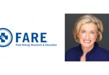 Lisa Gable - FARE CEO