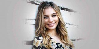 Allison Rose Suhy