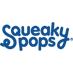 Squeaky Pops