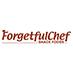 Forgetful Chef Logo