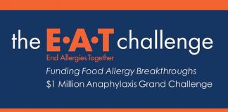 EAT Grand Challenge